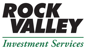 Rock Valley Investment Services logo